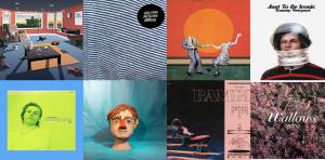 Five Underrated Alternative Artists