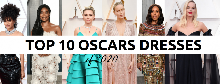 The+Best+Dressed+at+the+Oscars+2020