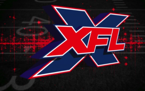This is the New XFL
