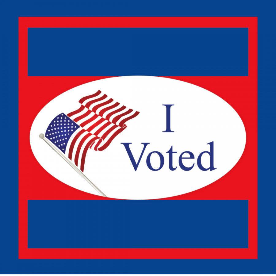 Still+Time+to+Register+for+March+17+Primary