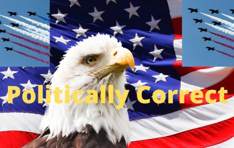 Politically Correct – Ep. 1