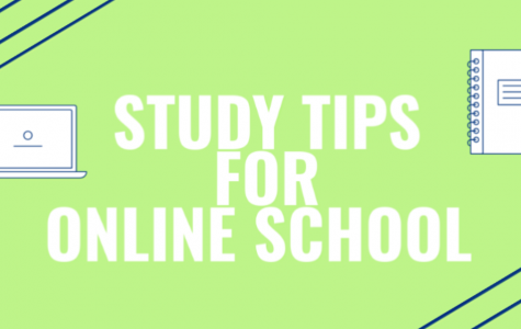 The best tips for e-learning at home
