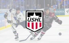 EXCLUSIVE: USHL Expected to Suspend Season in Response to Coronavirus Outbreak