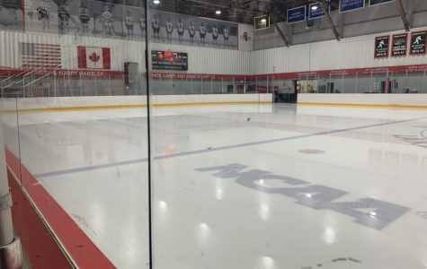 Fallout of Boys Hockey's Viral Postgame Incident a Catalyst For Discussion and Reflection