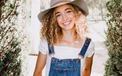 Photo of Willow Volkert