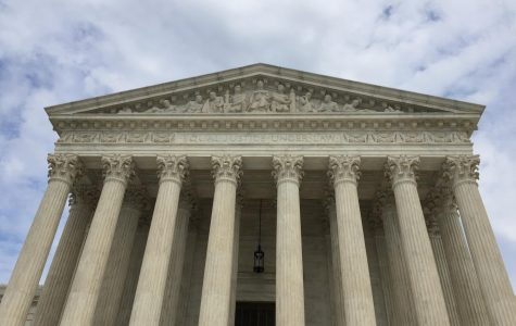 The Supreme Court's decision in RNC v. DNC taints the fine principle of judicial restraint with the base alloy of hypocrisy and reduces the Court to a partisan weapon.