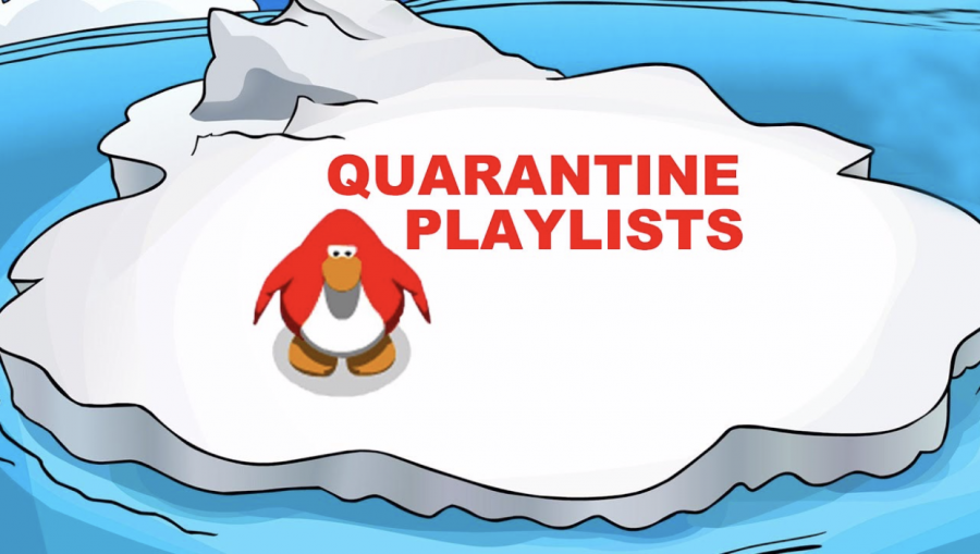 Songs+for+Your+Quarantine