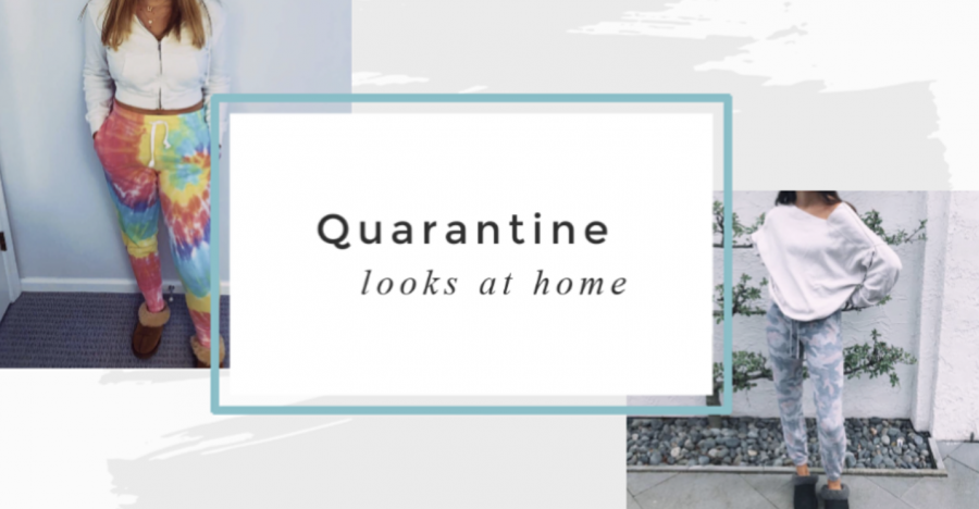 Quarantine+Looks%3A+Staying+Cozy+while+Staying+In