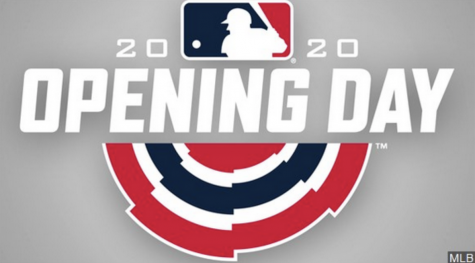 As COVID-19 dust begins to settle ever so slowly, the MLB now contemplates how a 2020 season will be handled, if at all