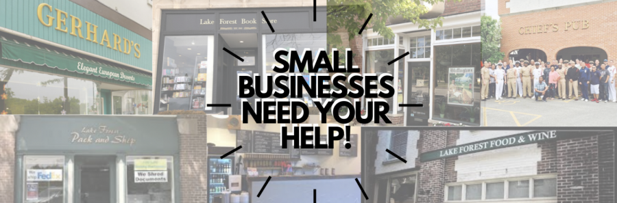 The+Importance+of+Small+Towns+and+Their+Businesses