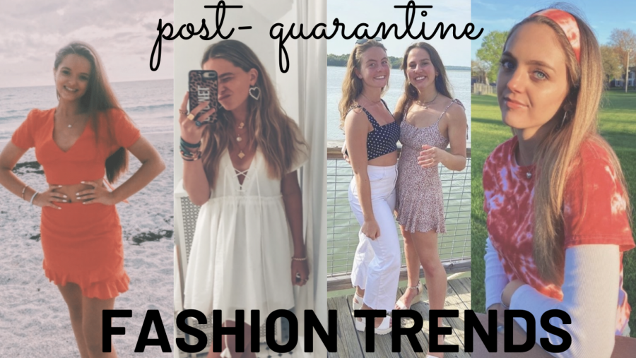 Post-Quarantine+Fashion+Trends