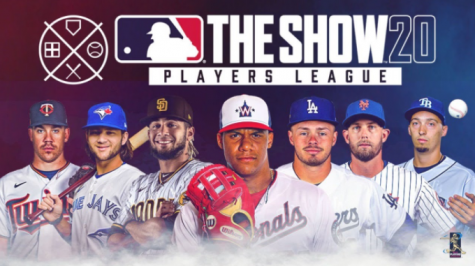 MLB Players League Is A Virtual League For MLB Fans and For a Good Cause