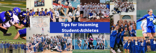 Advice+for+the+Future+of+LFHS+Athletics