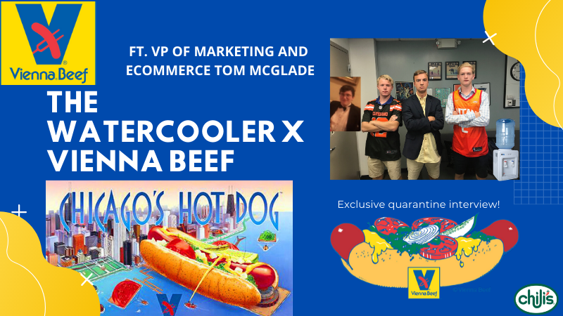 The+Watercooler%3A+Interview+with+Vienna+Beef+Executive+Tom+McGlade