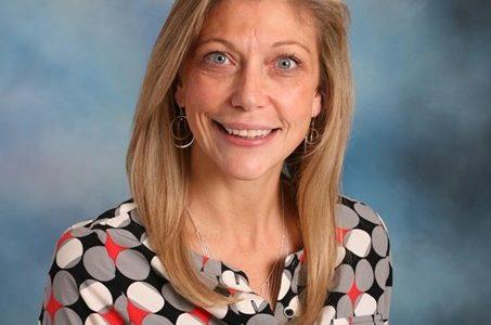 Mrs. Melissa Doucette