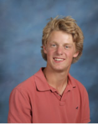 Nick Winebrenner