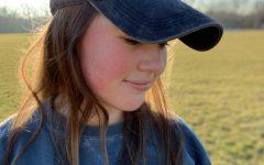 Photo of Kayla Wisneski