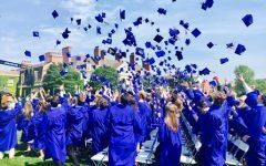 Open Letter to the Freshmen Class