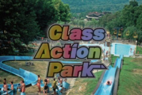 Review: 'Class Action Park' is a Captivating and Hilarious Look Back at the World's Most Unsafe Adventure Park