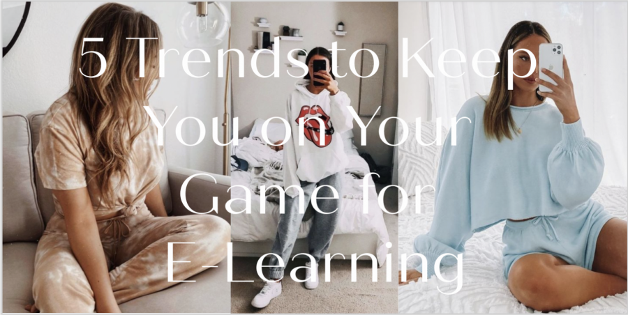5+Trends+to+Keep+You+on+Your+Game+for+E-Learning