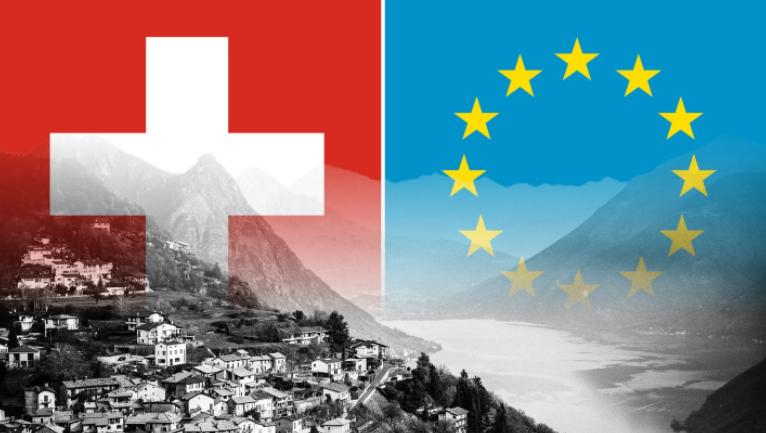 Switzerland+Rejects+Referendum