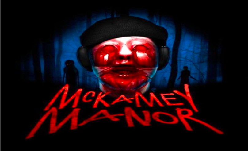 McKamey+Manor%3A+Haunted+House+or+Torture+Chamber%3F