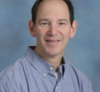 Mr. Keith Freedman
