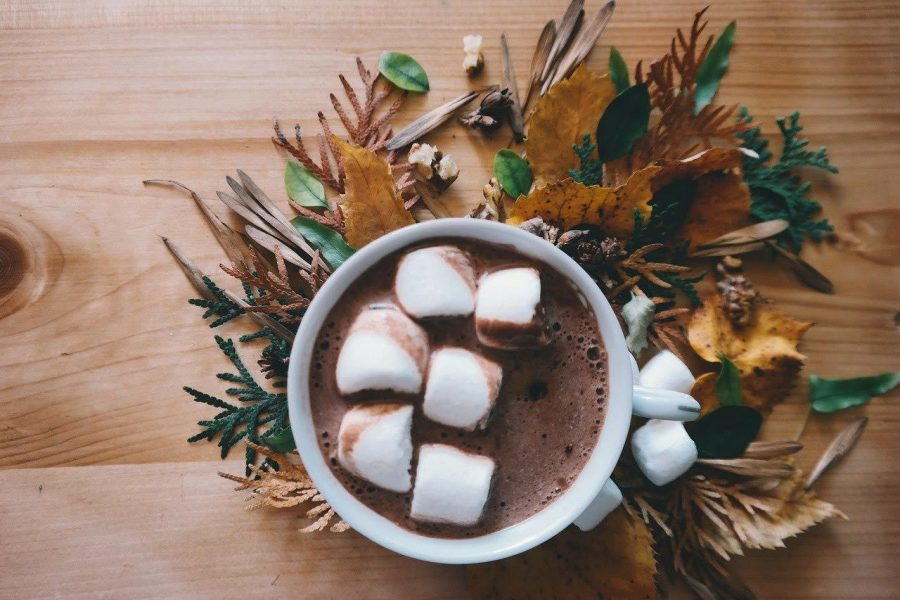 Sips+of+Autumnal+Themed+Coffee+Across+Town