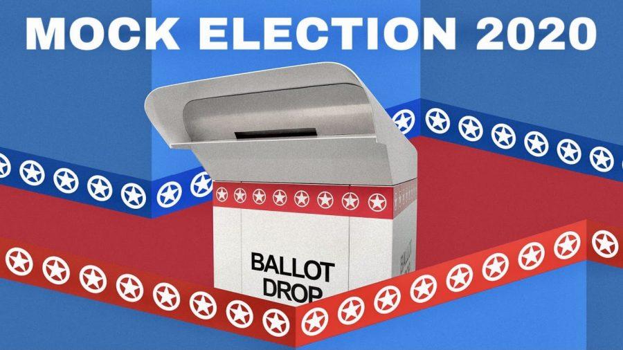 Update%3A+Biden+Wins+Mock+Election+2020