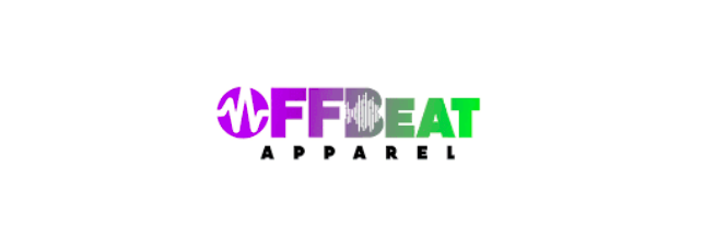 OFFBeat Apparel: Bringing Awareness One Design At a Time