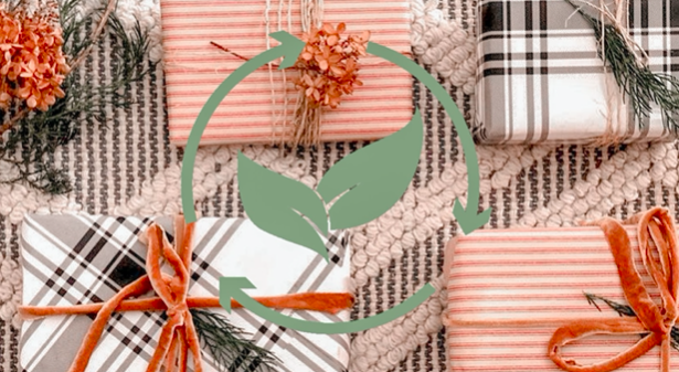 Eco-Friendly+Holiday+Gift+Guide