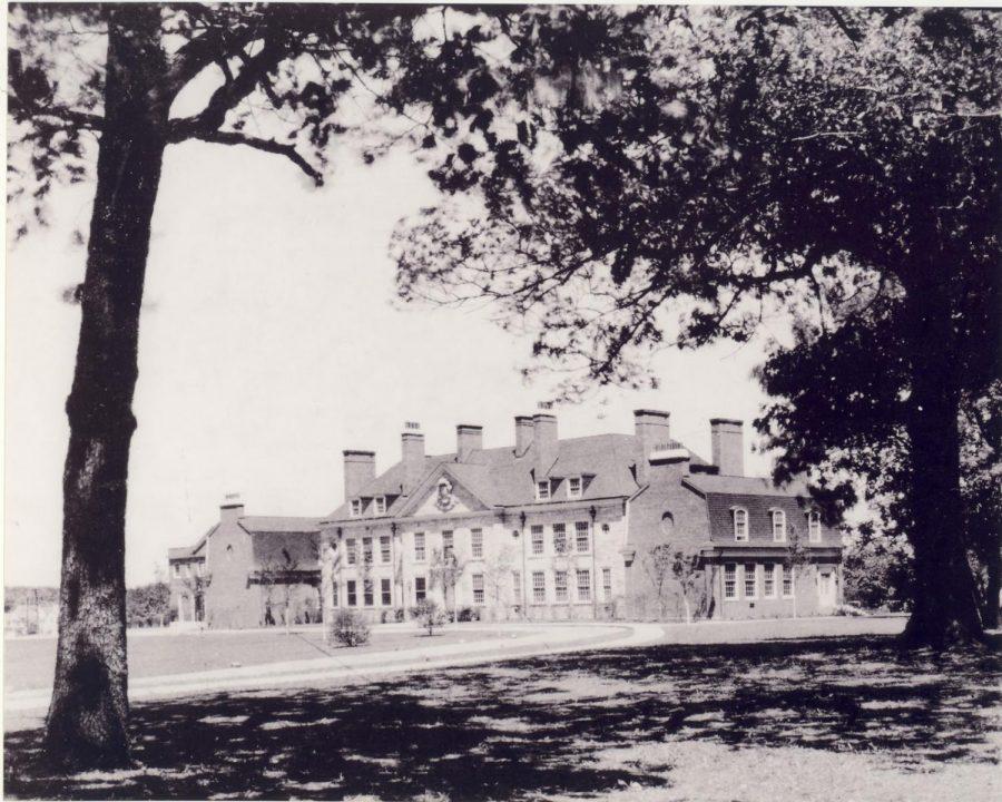 LFHS 1935
