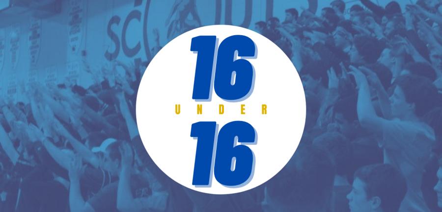 16+Under+16