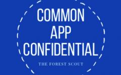 Common App Confidential: Andrew Schwan and