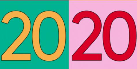 2020: Let