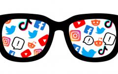 Trending: Is Activism on Social Media Effective?