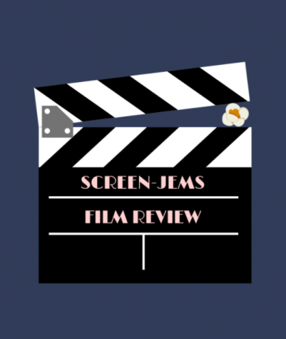 Screen-Jems Film Review:
