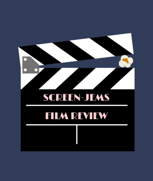 Screen-Jems Film Review: 'Rope'