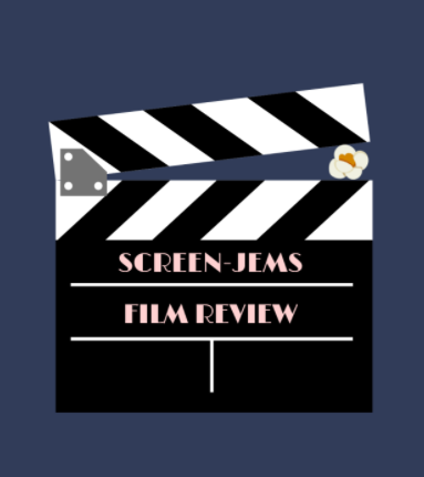 Screen-Jems Film Review: