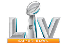 Super Bowl 55 Preview