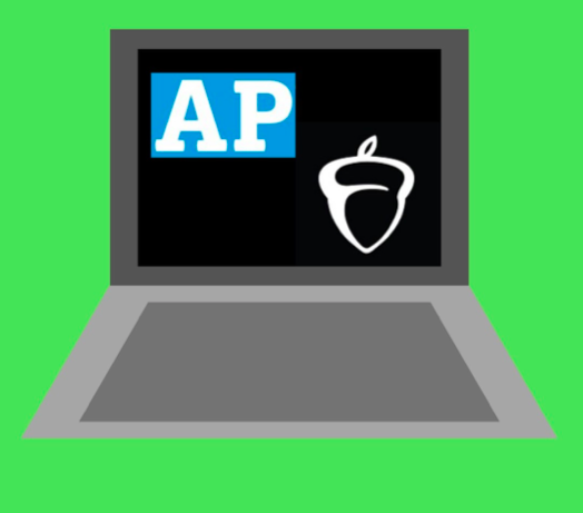 This is the wrong year to return to traditional AP exams.