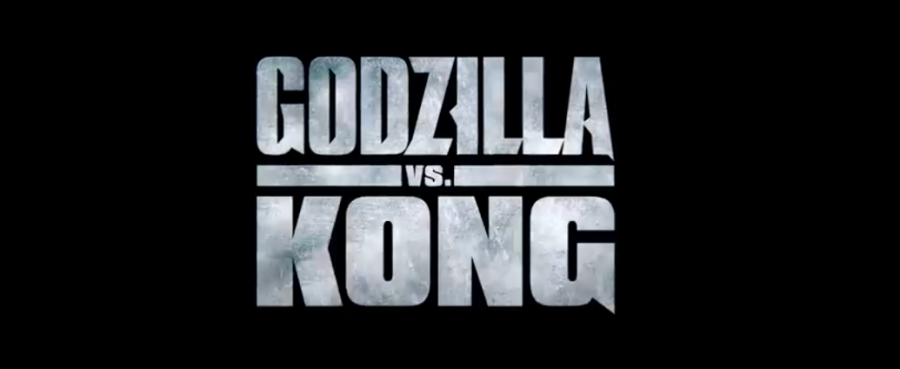 Godzilla+vs.+Kong%3A+Who+Will+Win%3F