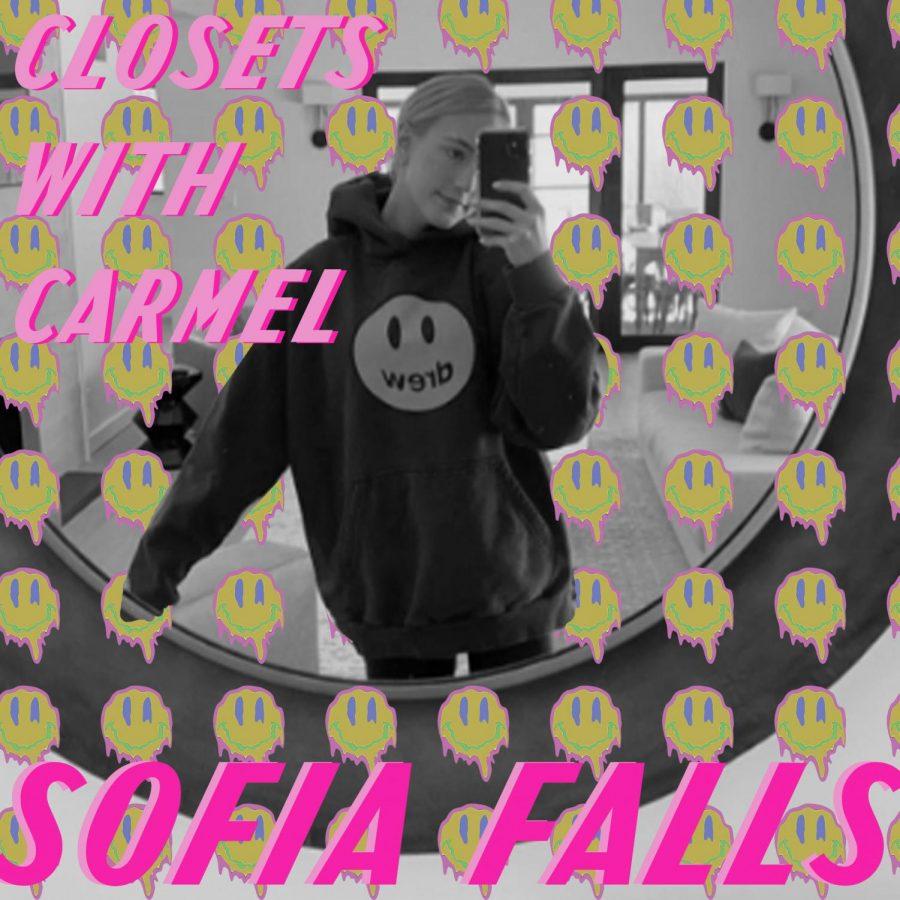 Closets+with+Carmel%3A+Sofia+Falls