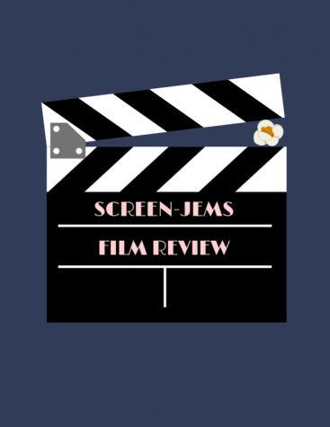 Screen-Jems Film Review: Carlito
