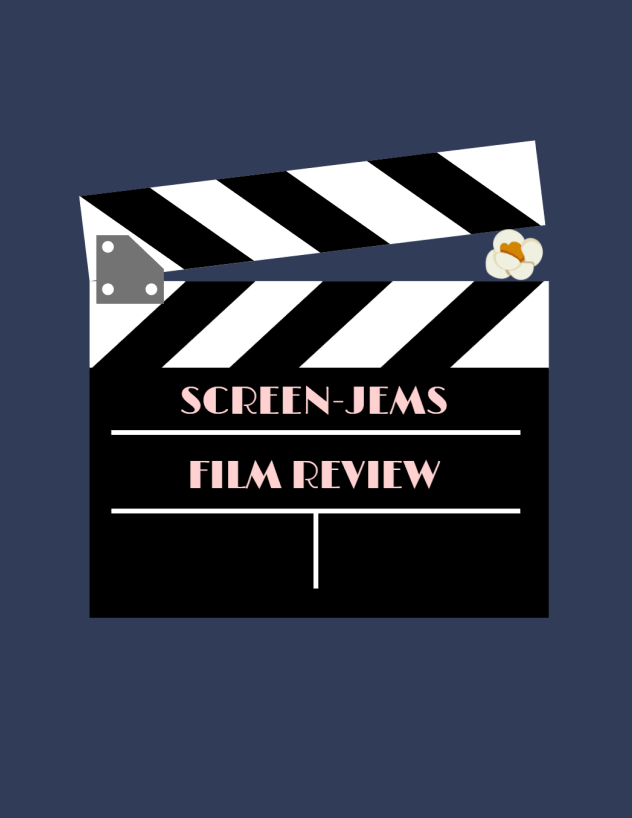 Screen-Jems+Film+Review%3A+The+Men+in+Black+Franchise