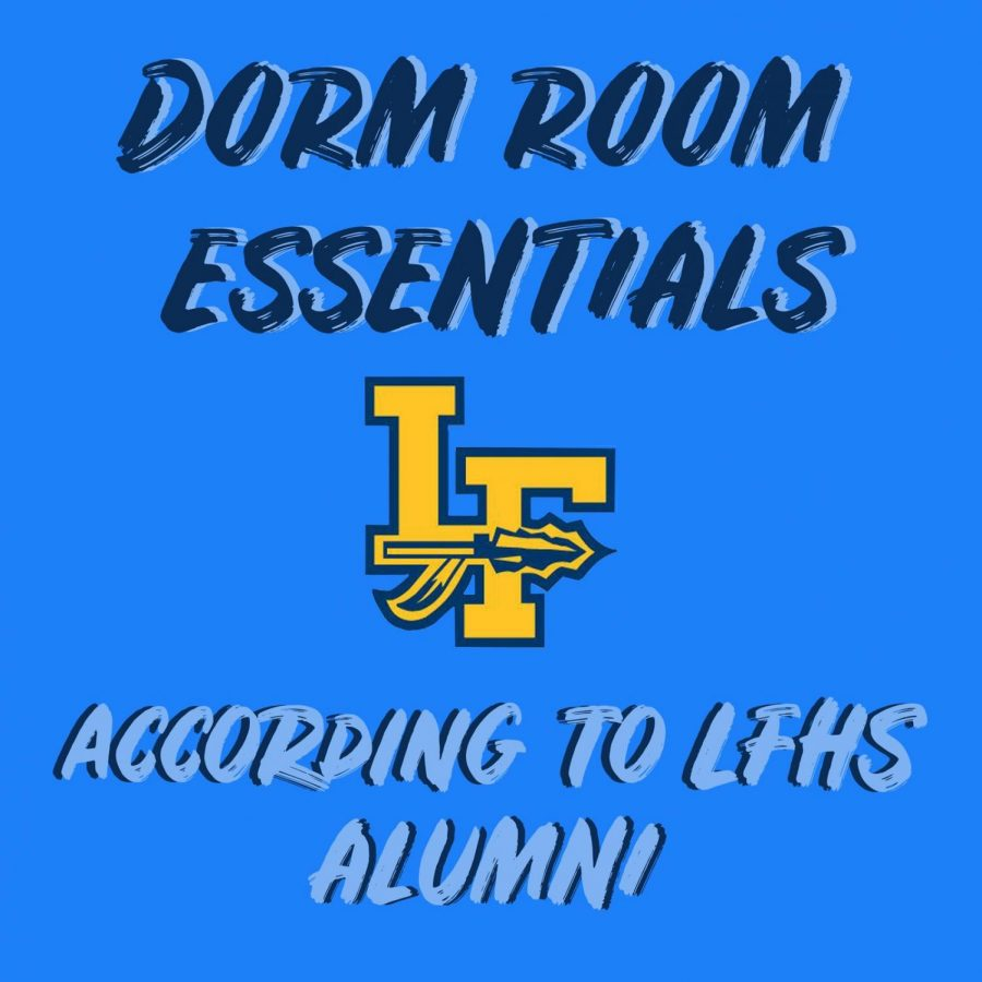 You+Need+These%3A+Dorm+Room+Essentials+for+Incoming+College+Freshmen