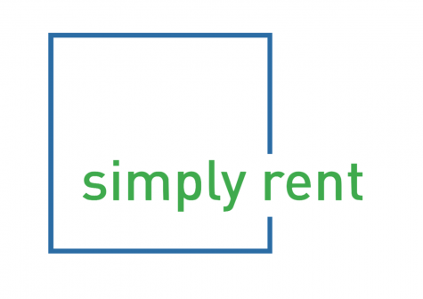 Renting Your Things Just Became Simple