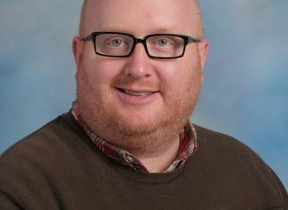 Mr. John Wanninger