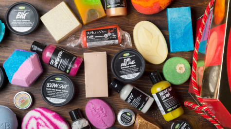 Should You Rush for Lush?