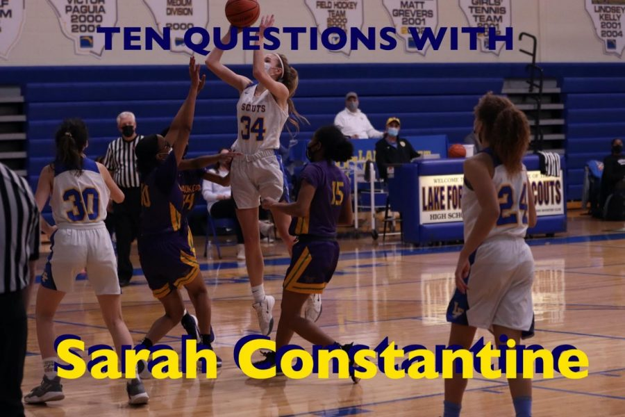 10+Questions+with+Sarah+Constantine